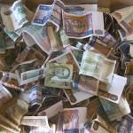 法人化(法人成り)したら資金調達方法を知っておこう!