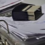 税務調査で帳簿や資料を預かりたいと言われたときの対処法
