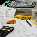 法人化(法人成り)後に決算だけ税理士に依頼することのメリット・デメリット
