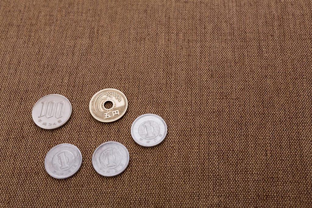 108円の画像