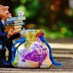 法人化(法人成り)後に支払うべき税金の種類とスケジュールまとめ