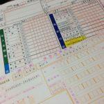節税の前にやるべき3つの基本。保管・帳簿作成・期限内申告(納付)。