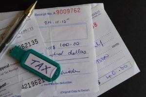 高い住民税・市民税を安くする方法は?住民税とはそもそも何か?